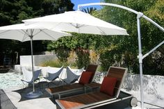 Modern Landscape Design Ideas, Pictures, Remodel, and Decor - page 576