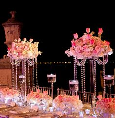 Still searching for that perfect wedding reception ideas for your big day?Scroll through this gallery to see 39 truly amazing designs fromIllumene Event Lighting.