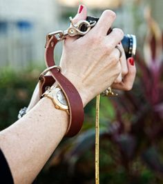 Hold Fast Camera Leash...yes please. Leather Camera Strap, Camera Straps, Hold Fast, Hold On, Cheap Digital Camera, Photography Camera, Photography Ideas, Leather Tooling, New Toys
