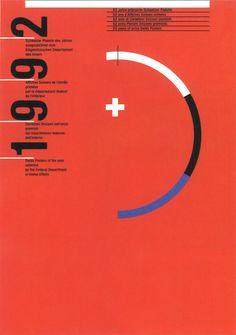 Konstruktive: October 2010