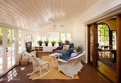 Linda Ronstadt's Pink Mediterranean style house Tucscon AZ