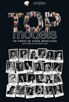 Top Models Um Conto de Fada Brasileiro