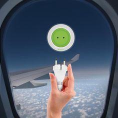 Solar Window Socket Is Innovation At Its Best - https://technnerd.com/solar-window-socket-is-innovation-at-its-best/?utm_source=PN&utm_medium=Tech+Nerd+Pinterest&utm_campaign=Social