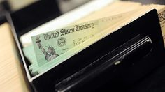 900 wealthiest Americans exempted from paying 2014 Social Security past Jan. 2nd — RT USA