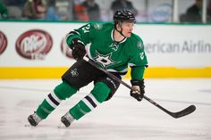 So You Want to Be a Stars Fan - http://thehockeywriters.com/so-you-want-to-be-a-stars-fan/