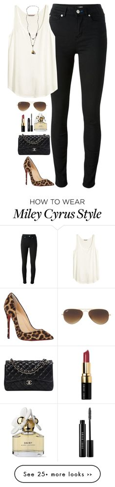 """""Let's go GNO"" -Miley Cyrus"" by thevirginiaprep on Polyvore"