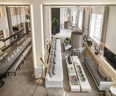 Kelly Hoppen Interior design masterclasses interior design #KellyHoppen#interiordesignmasterclasses#interiordesign