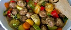 Kung Pao Chicken, Pot Roast, Sprouts, Potato Salad, Sausage, Potatoes, Beef, Vegetables, Ethnic Recipes