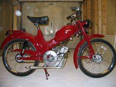 Mopeds, Sport Bikes, Custom Bikes, Motorcycles, Vehicles, Old Bikes, Bicycles, Sportbikes, Sport Motorcycles