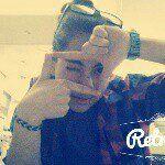 Instagram photo by @gianginoble11 (Gianluca Ginoble Il Volo) | Iconosquare