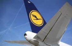 Lufthansa launches new route to San Jose, California