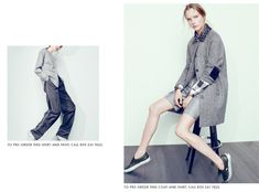 J crew aw 15 advertising campaign - Google Search
