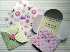 http://www.monblogdemaman.com/2013/06/13/invitations-fleurs-anniversair-6-ans-diy.html