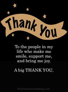 thank you quotes for friends / thank you quotes Thank You Quotes For Coworkers, Thank You Quotes For Boyfriend, Thank You Messages For Birthday, Messages For Friends, Classmates Quotes, My Friend Quotes, Friends Are Family Quotes, Supportive Friends Quotes, Thankful Quotes