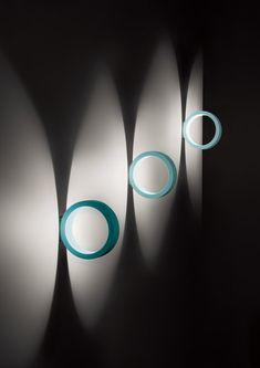 General lighting-LED-lights-Table lights-Assolo43 appoggio-CINI&NILS