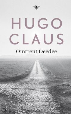 Belgium. Flanders as it used to be. As far as I know only translated in German. A shame, because this might very well be the best novel in Dutch literature.