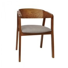 Cara Armchair - Chairs - New Items