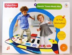 12 Best Fisher Price Toys For 3 Year Olds Images In 2015