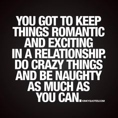 Relationship quotes Archives - Kinky Quotes - naughty quotes and sayings about love and sex. Kinky Quotes, Sex Quotes, Flirting Quotes, Life Quotes, Qoutes, Flirty Quotes For Him, Love Quotes For Him, Hot Couple Quotes, Naughty Quotes