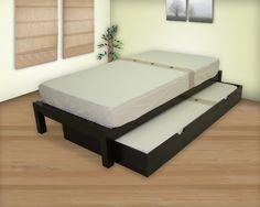 Resultados de la búsqueda de imágenes: camas individuales - : Yahoo Search