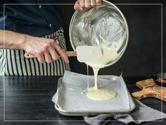 Bruchschokolade selber machen Food, Decorating, Eten, Meals, Diet
