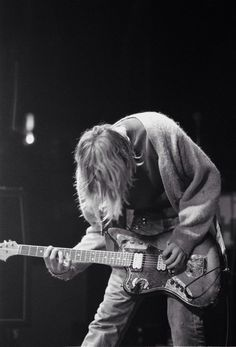 Canada 1991 Nirvana Kurt Cobain, Rock Indé, Rock N Roll, Blues Rock, Club 27, Kurt Corbain, Rock Argentino, Donald Cobain, Rock Poster