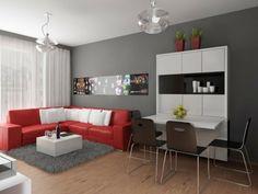 Superb moderne farben wohnzimmer wand moderne farben wohnzimmer wand new hd template images moderne farben wohnzimmer