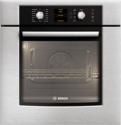 "800 36"" #Black Gas #Sealed Burner Cooktop"