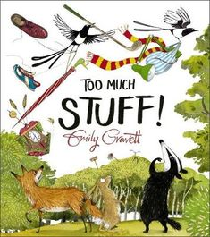 Sky E, Meerkat Mail, Cool Pictures, Funny Pictures, Pan Macmillan, Perfect Eggs, Children's Picture Books, Funny Stories, Magpie