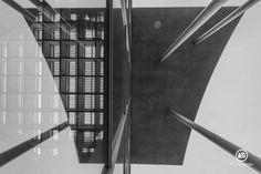 Paul-Loebe-Haus-fotografieren-in-berlin-1