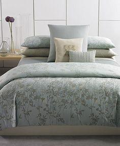 "Calvin Klein Marin 12\"" x 16\"" Decorative Pillow"