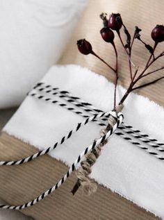 bessentakje-kerstcadeau-idee