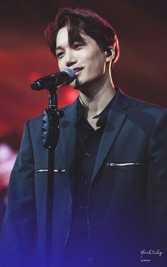 Exo Chen, Exo Kai, Kyungsoo, Chanyeol, Black Tulips, Kim Minseok, S Pic, One In A Million, Hong Kong