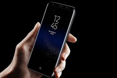 These are the 24 Samsung Smartphones and Tablets Launching With Android 8.0 Oreo This Year