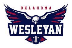 Oklahoma Wesleyan University Eagles, NAIA/Kansas Collegiate Athletic Conference, Bartlesville, Oklahoma