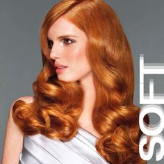 #redheadforfall??