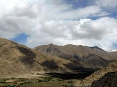 Ladakh Travel And Tourist Information. Find all travel details about Ladakh like places around, Ladakh attractions, Ladakh Sightseeing, Places To Visit in Ladakh, Ladakh Tour