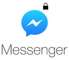End-to-End encryption with Facebook Messenger