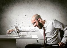 3 Ways to Troubleshoot a Wordpress Site - Debugging to Themes http://amp.gs/peyi