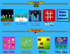43 best educational games online images educational games online rh pinterest com