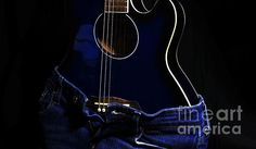 #FAABEST Randi Grace Nilsberg http://fineartamerica.com/featured/curves-randi-grace-nilsberg.html#comment7223478