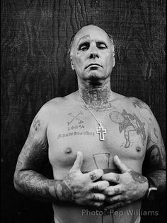 Jay Adams. thank you for your unforgettable contribution to skateboarding