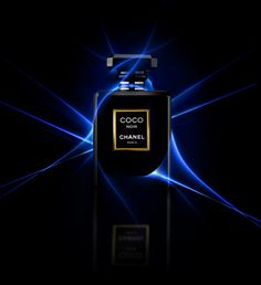 Coco Noir by Chanel. Shop niche perfumery samples at Fimaron. Search your favorite parfums in our niche collection.