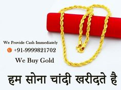 Cash for Gold is the Premium among all other purchaser. We give most elevated cash and it's our challenge. any sort gold gems, seek free valuation. Sell Your Gold, Sell Gold, Hand Jewelry, Gold Jewellery, Selling Jewelry Online, Women's Earrings, Silver Earrings, How To Get Money, Silver Coins
