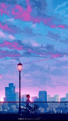 Check out this new AMV (click the link) Anime Scenery Wallpaper, Aesthetic Pastel Wallpaper, Cute Wallpaper Backgrounds, Pretty Wallpapers, Aesthetic Backgrounds, Aesthetic Wallpapers, Beautiful Wallpaper, Aesthetic Anime, Aesthetic Art