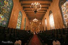 Historic Mission Inn Riverside CA Wedding Romance Photography Photos Photographer
