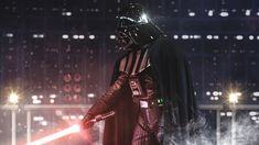 This HD wallpaper is about Endor Stormtroopers, Star Wars character digital wallpaper, Movies, Original wallpaper dimensions is file size is Darth Maul Wallpaper, Kylo Ren Wallpaper, 8k Wallpaper, Star Wars Wallpaper, Wallpaper Ideas, Darth Vader Poster, Darth Vader Mask, Star Wars Poster, Chewbacca