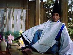 清明神社以来気になる式神と陰陽師|仏像はんこと難病と・・・