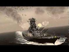 「戦艦大和」の画像検索結果