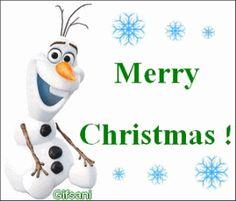 Frohe Weihnachten Olaf Neujahrsblog 2020